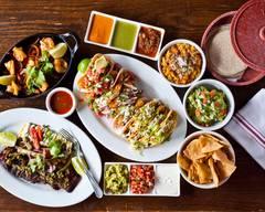 Villas Mexican Food 2
