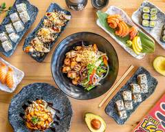Sushi Break Robina