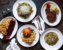 Firegrill Steakhouse & Bar (Downtown)