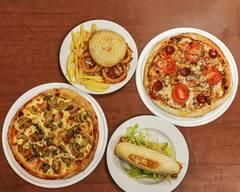 Pizzeria El Chef Loko