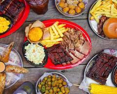 Sonny's BBQ (12475 Florida Blvd.)