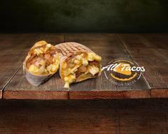 All Tacos - Rangueil