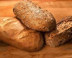 Stonemill Bread (St. Lawrence)