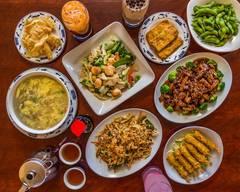 Eddie Cheng Restaurant