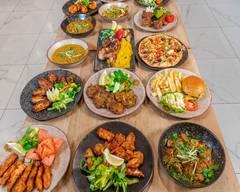 Alam Restaurant
