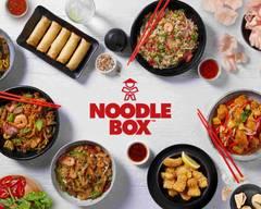Noodle Box (Mooloolaba)