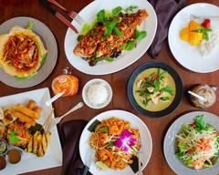 Thai Essence Restaurant