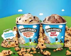 Ben & Jerry's Mornington