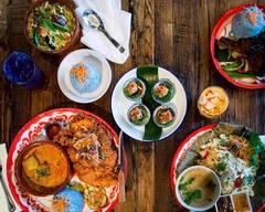 Farmhouse Kitchen Thai Cuisine (Menlo Park)