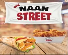 Naan Street