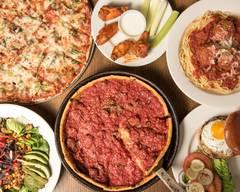 D'Agostino's Pizza & Pub (Wrigleyville)