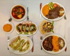 Brenda Lee Restaurant
