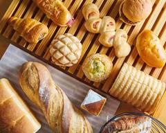 焼きたてパン工房 る・ぱん Fresh bakery Le-pin