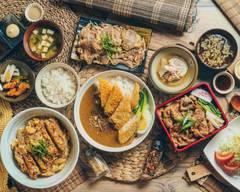 櫻木食堂 日本料理