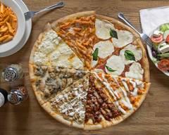Basilico Pizza Pasta & Gourmet