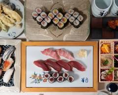 奴寿司 華月 Yacco-Sushi Kagetsu