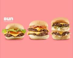Bun Burger - Bligny