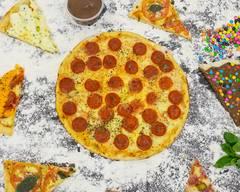 Outlet da Pizza