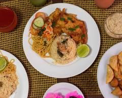 Restaurante Maravilha