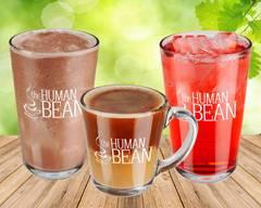 Human Bean (4305 W. Clearwater)