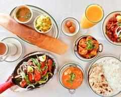 Swagat Indian Cuisine - Concord