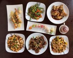 Yoi Yoi Japanese Steakhouse & Sushi (West Midtown)