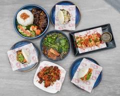 Chi Street Food