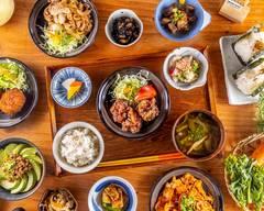 みんなの囲酒家 むすび食堂 Musubi Shokudo