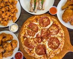 777 Pizza & Fried chicken