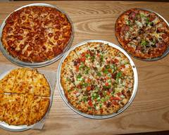 Mountain Mike's Pizza (724 Abrego St)