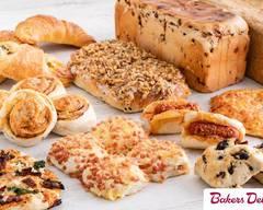 Bakers Delight (Sturt Mall)