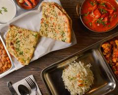 Livraison Desi Bites Restaurants Dine In Takeout Juice