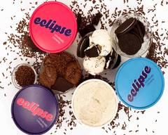 Eclipse Ice Cream Shop