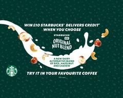Starbucks (Greyhound Retail Park DT)