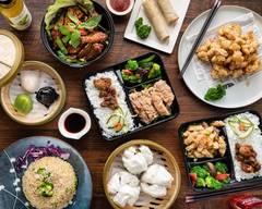 Jymmanuel Eatery (Dumplings)