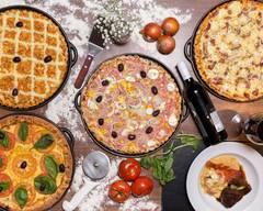 Santa Oliva Pizza Restô