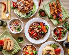 Thaitanic Streetfood