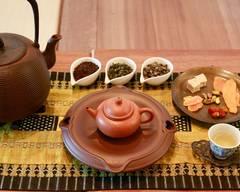 Nancy's Tea Room