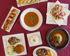 Drelyse African Restaurant