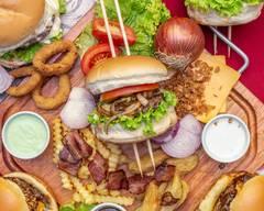 Emy Burger