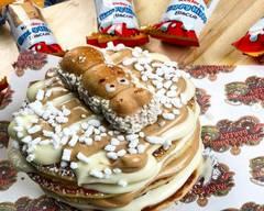 Mergellina bakery