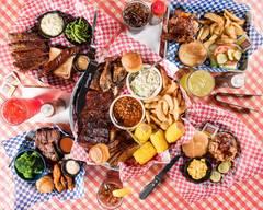 Montana Mike's Steakhouse (Des Moines)