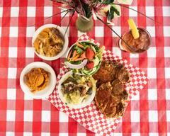 DJay's Soul Food Sundays