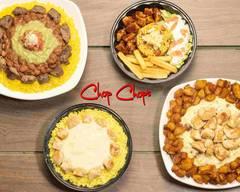 Chop Chops (Mall Del Sol)