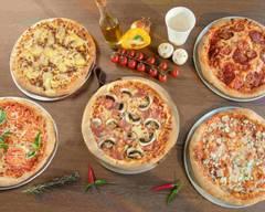 Pizza N Go - Lens