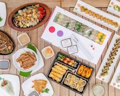 Sushi Itto (Santa Fe Corp)