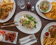 Leslie S Kitchen Delivery Uber Eats