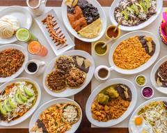 Los Almuerzos - Juárez