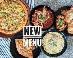 Aurora Pizza and Pasta