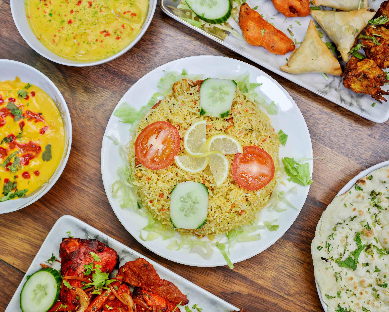 Miah S Kitchen Takeaway In Northampton And Milton Keynes Delivery Menu Prices Uber Eats